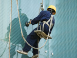 Gebäudereinigung, Mannheim Leistungen